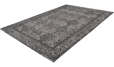 Teppich, »Iglesia 300«, Arte Espina, rechteckig, Höhe 10 mm, maschinell gewebt kaufen