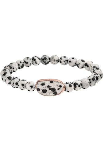 Tamaris Armband »Leo, TF065« kaufen