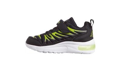 Kappa Sneaker »VARIKO KIDS« kaufen