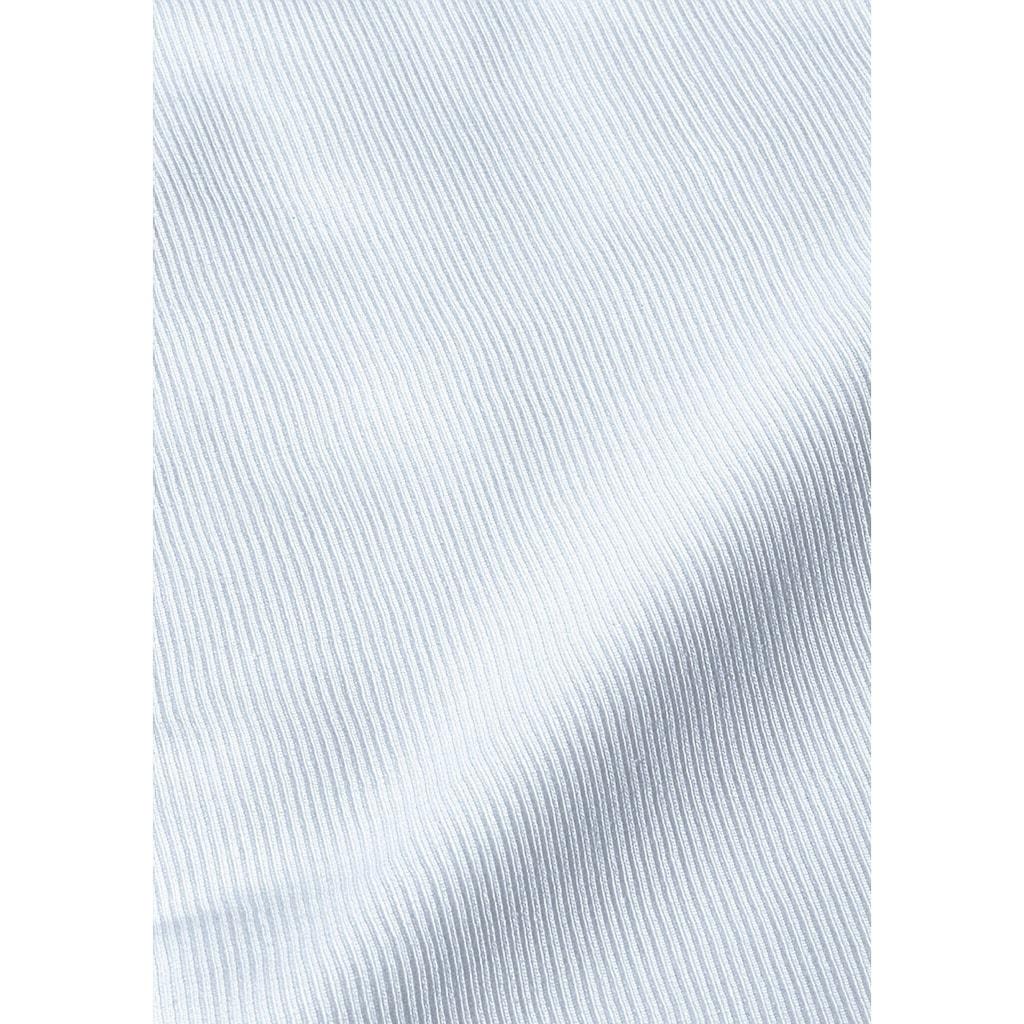 Clipper Exclusive Unterhemd, in Doppelripp-Qualität