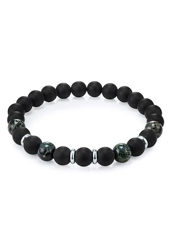 True Rebels Armband »50060018« kaufen