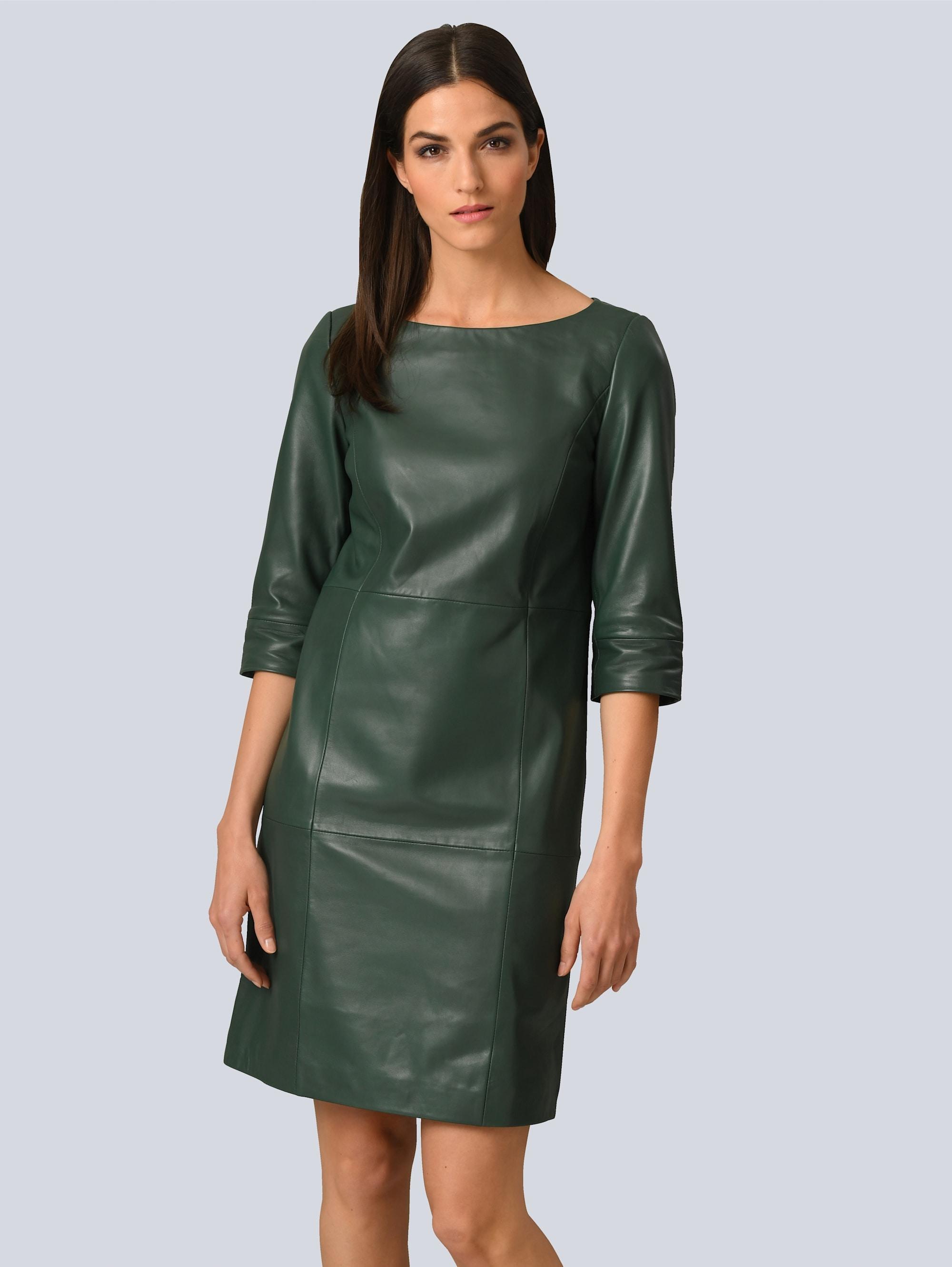 alba moda -  A-Linien-Kleid