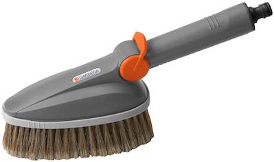 GARDENA Reinigungsbürste »Waschbürste 05574-20« kaufen