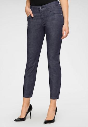 MAC Slim - fit - Jeans »Dream Slim« kaufen