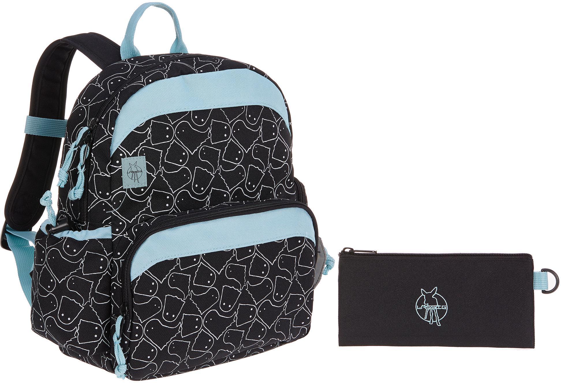 backpack l ssig preisvergleich die besten angebote. Black Bedroom Furniture Sets. Home Design Ideas
