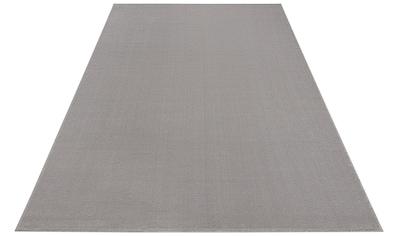 Teppich, »Alagnon«, ELLE Decor, rechteckig, Höhe 6 mm, maschinell gewebt kaufen