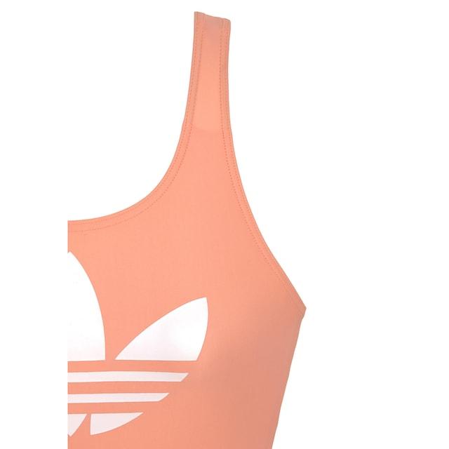 adidas Performance Badeanzug
