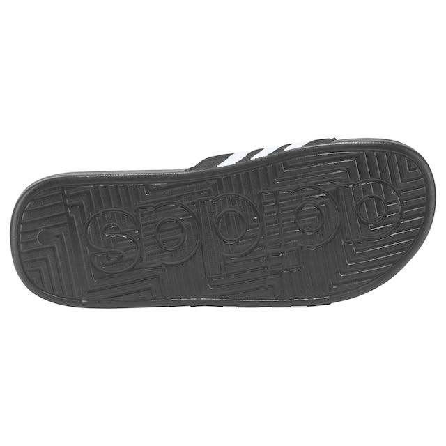 adidas Performance Badesandale »Adissage«
