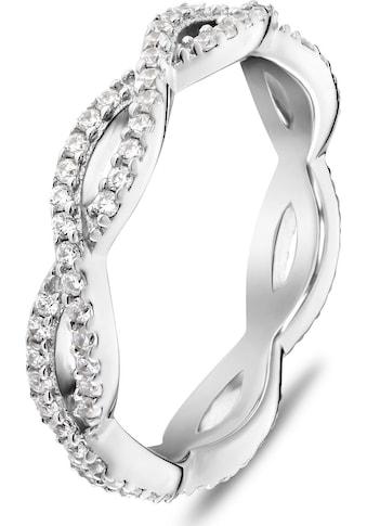 FAVS Silberring »32011564« kaufen