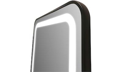 Sanotechnik LED-Lichtspiegel »SOHO«, Badspiegel 60x80 cm kaufen