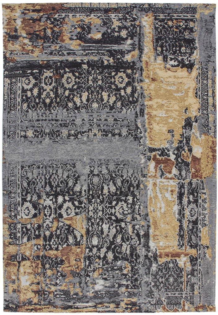 **Moderner Jacquard-Teppich** Dieser Teppich von Arte Espina lässt sich imm günstig online kaufen