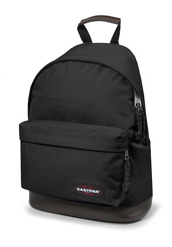 Eastpak Freizeitrucksack »WYOMING, Black« kaufen