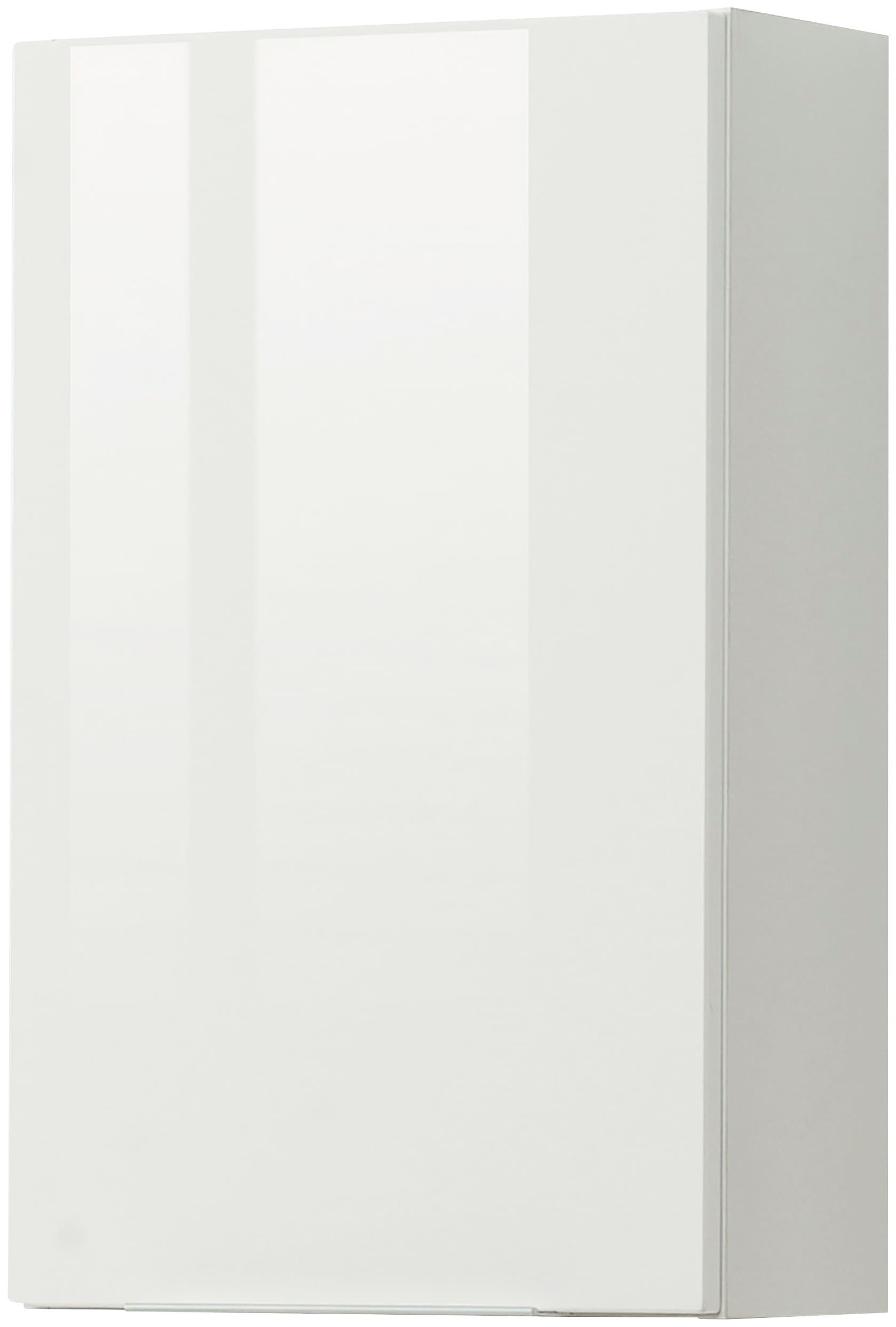 HELD MÖBEL Hängeschrank Ravello, Breite 40 cm, mit 2 Einlegeböden günstig online kaufen