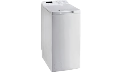 Privileg Waschmaschine Toplader PWT D61253P kaufen