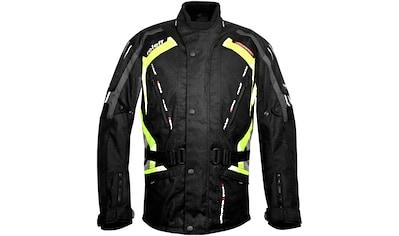 ROLEFF Motorradjacke »Kodra - Jacke GENT« kaufen