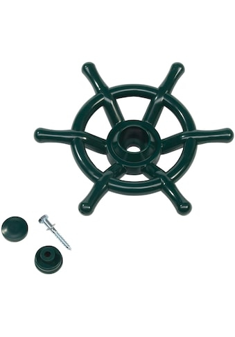 AXI Spielzeug Bootsrad grün, Ø 34 cm kaufen