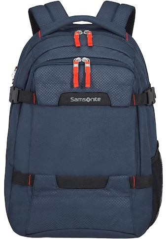 Samsonite Laptoprucksack »Sonora L, night blue« kaufen