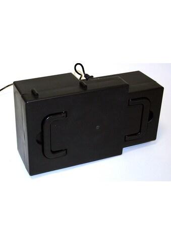 Rolektro Elektroroller - Akku 12000 mAh (12 V) kaufen
