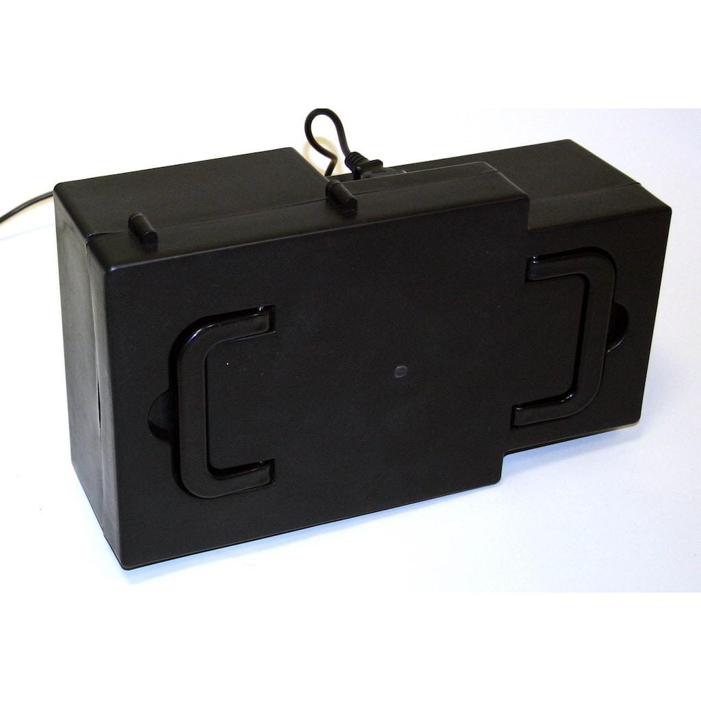 Rolektro Elektroroller-Akku 12000 mAh (12 V)