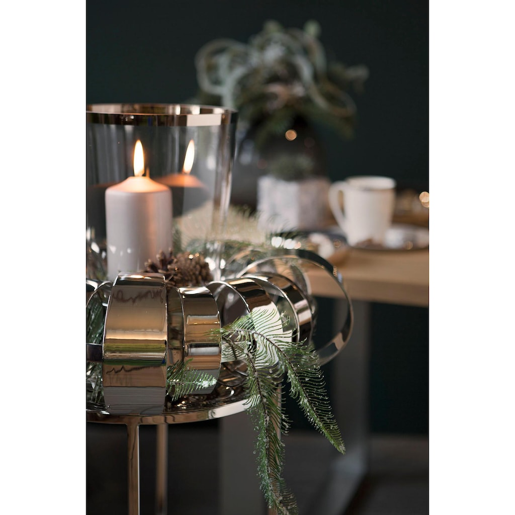 Fink Kerzenständer »ANELLO«