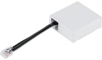 Homematic IP Smart-Home-Zubehör »Modul für Hörmann-Antriebe« kaufen