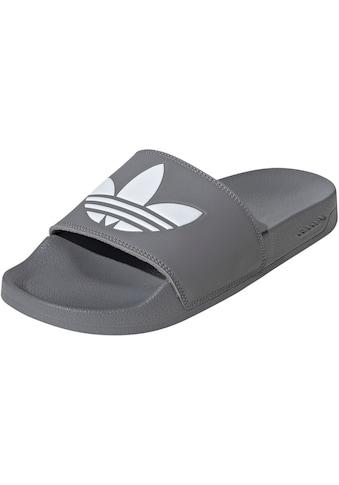 adidas Originals Badesandale »Adilette Lite« kaufen