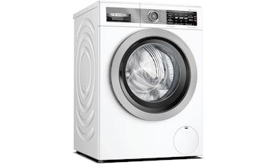 BOSCH Waschmaschine »WAV28G43«, WAV28G43 kaufen