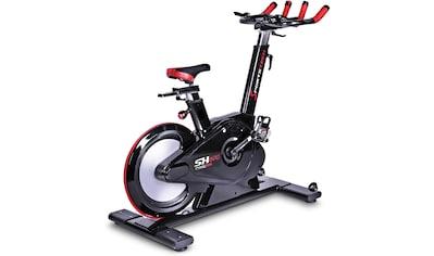 Sportstech Speedbike »SX600« kaufen