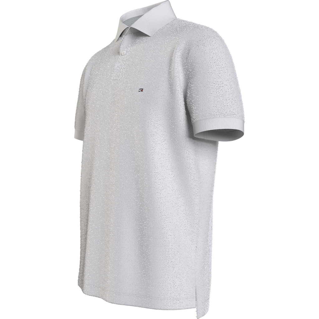 TOMMY HILFIGER Poloshirt »1985 REGULAR POLO«