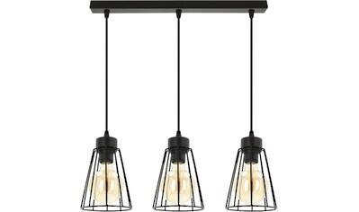 BRITOP LIGHTING,Pendelleuchte»ORAZIO«, kaufen