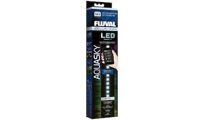 FLUVAL LED Aquariumleuchte »FL AquaSky LED 2.0«, 53 - 83 cm, 16 W kaufen