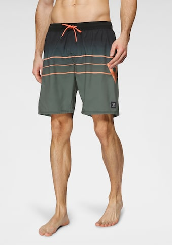 Brunotti Boardshorts »KELVIN« kaufen