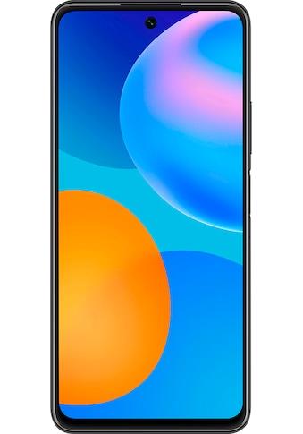 """Huawei Smartphone »P smart 2021«, (16,9 cm/6,67 """", 128 GB Speicherplatz, 48 MP... kaufen"""