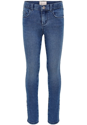 KIDS ONLY Skinny-fit-Jeans »KONROYAL«, in dezenter Waschung kaufen