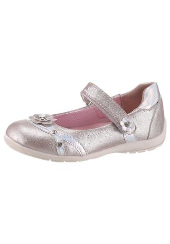 Lico Ballerina »Mona V« kaufen
