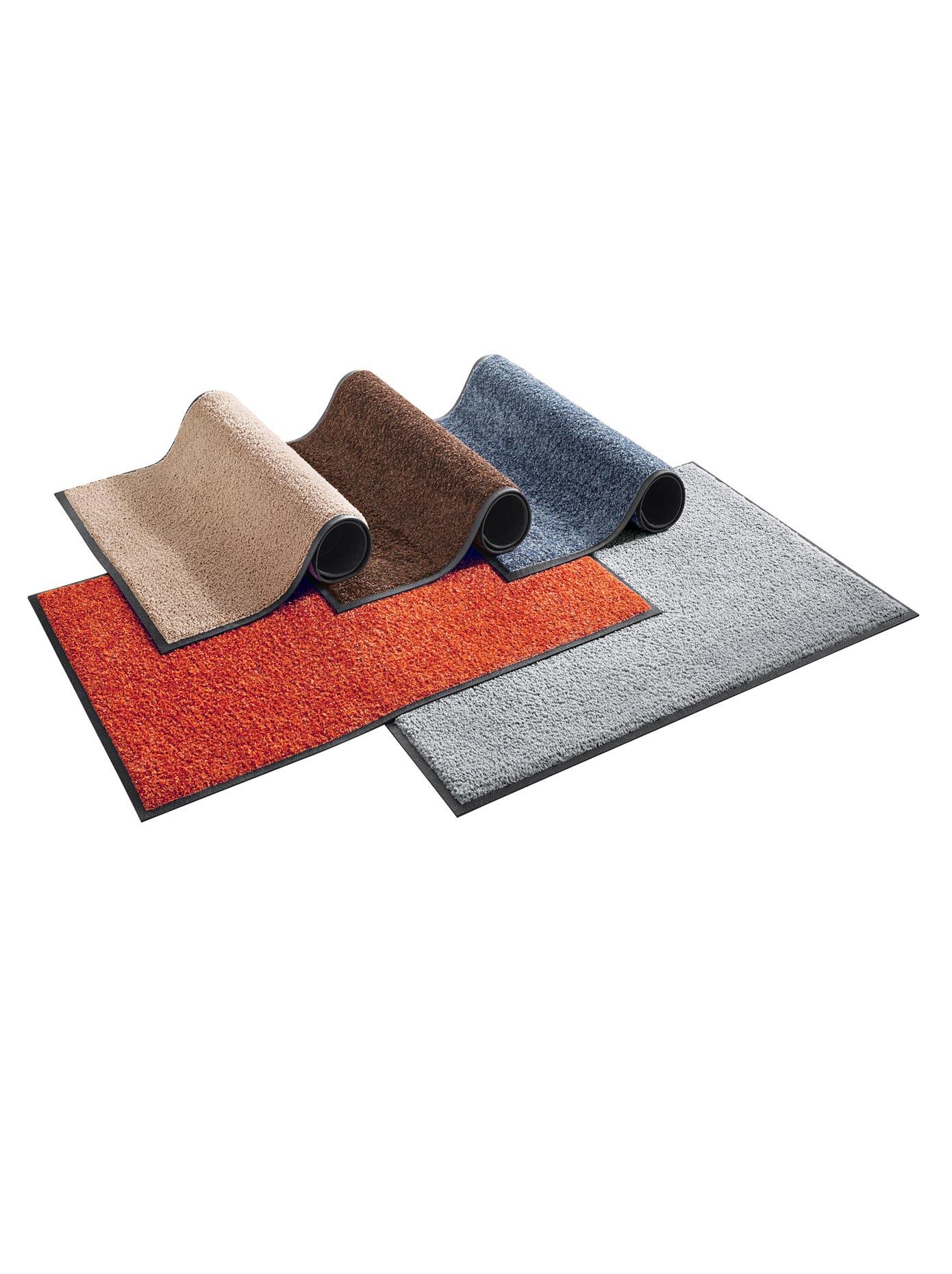 Schmutzfangmatte Wohnen/Räume/Diele & Flur/Teppiche und Läufer/Schmutzfangläufer