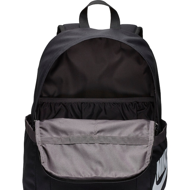 Nike Sportswear Sportrucksack »Nike All Access Soleday Backpack«