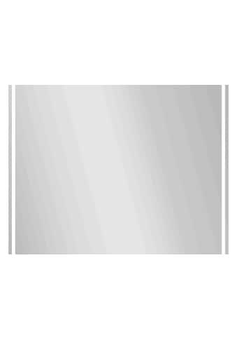 KRISTALLFORM Spiegel »New Paradiso III«, 70 x 50 cm, LED kaufen