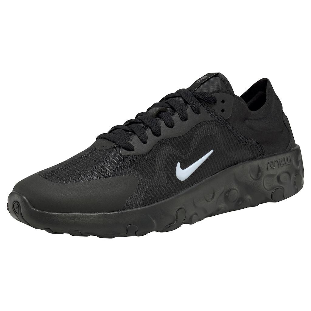 Nike Sportswear Sneaker »Renew Lucent«