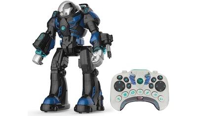 Jamara RC-Roboter »Spaceman, schwarz« kaufen