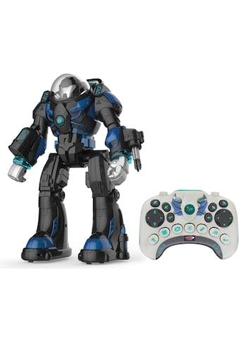 """Jamara RC - Roboter """"Spaceman, schwarz"""" kaufen"""