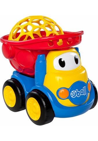 """OBALL Spielzeug - Kipper """"Go Grippers Dump Truck"""" kaufen"""