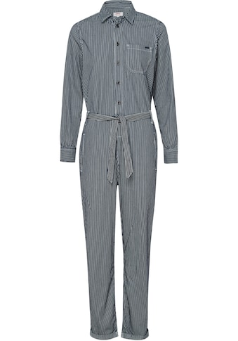Pepe Jeans Overall »CARA« kaufen
