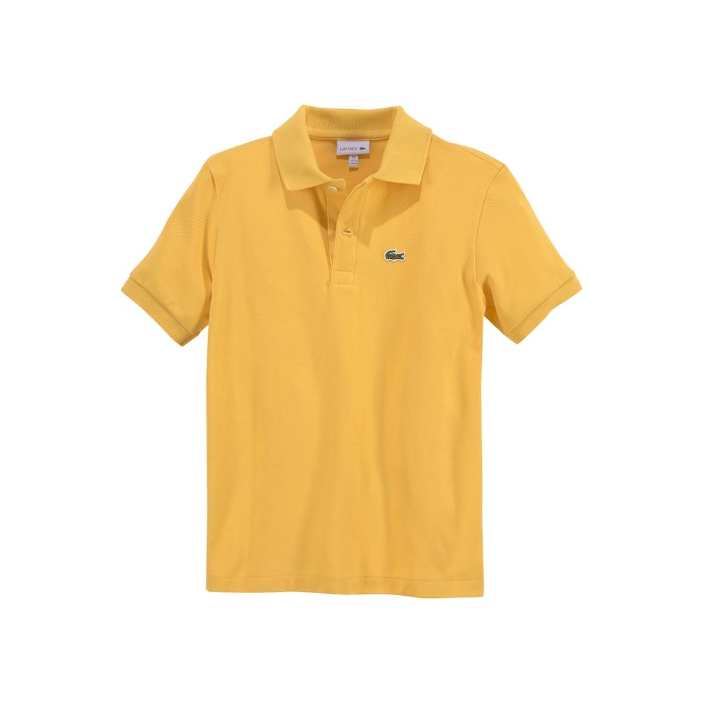 Lacoste Poloshirt