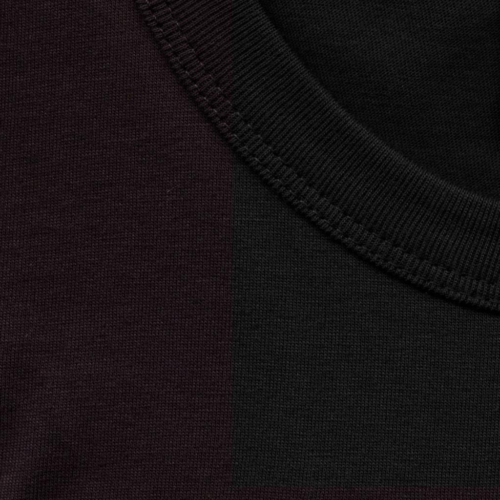 LOGOSHIRT T-Shirt mit großem Masters Of The Universe-Print