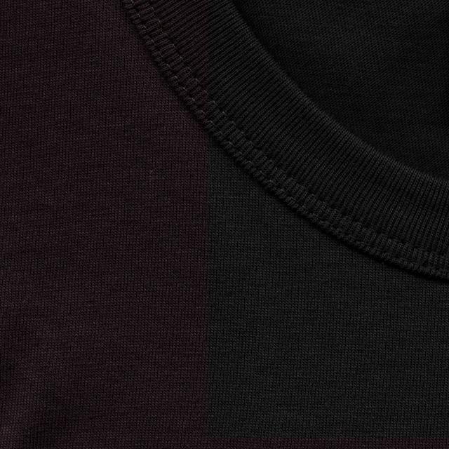 LOGOSHIRT T-Shirt mit kultigem Print »Ghostbusters No Ghost«