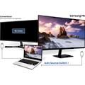 """Samsung Smart Monitor »S32AM504NU M5«, 80,01 cm/32 """", 1920 x 1080 px, Full HD, 8 ms Reaktionszeit, 60 Hz"""