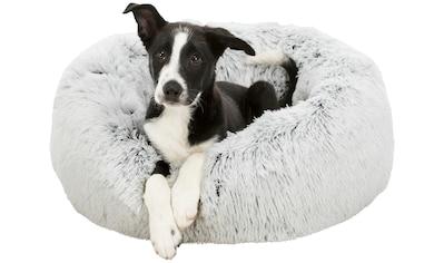 TRIXIE Tierbett »Harvey«, Polyester, verschiedene Größen kaufen