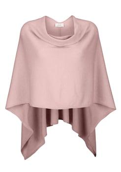 223b5df8d9bb71 Ponchos & Capes für Damen günstig online kaufen | BAUR