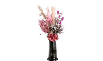 Blütenwerk Kunstblume »Chic« (1 Stück) kaufen
